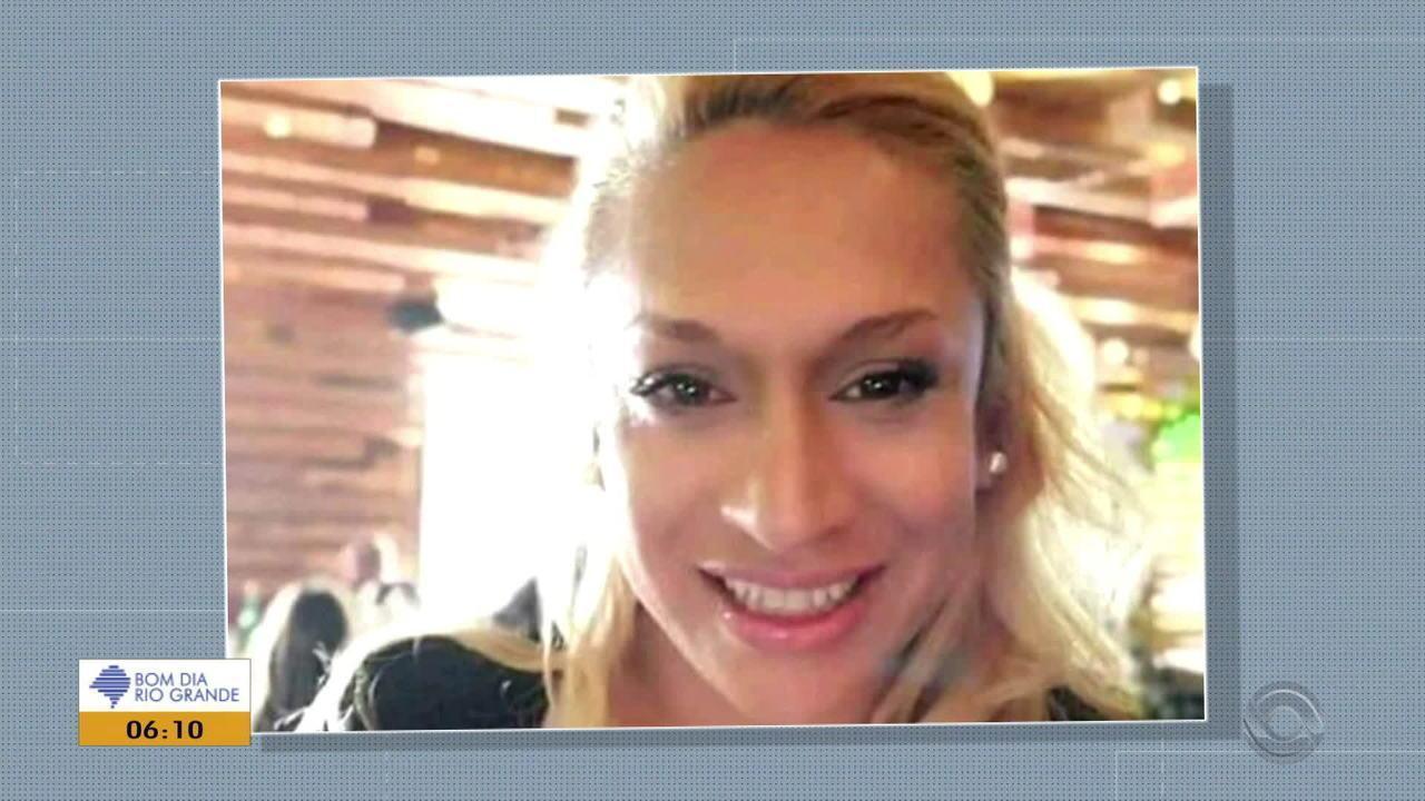 Gaúcho é preso suspeito de matar transexual na Espanha