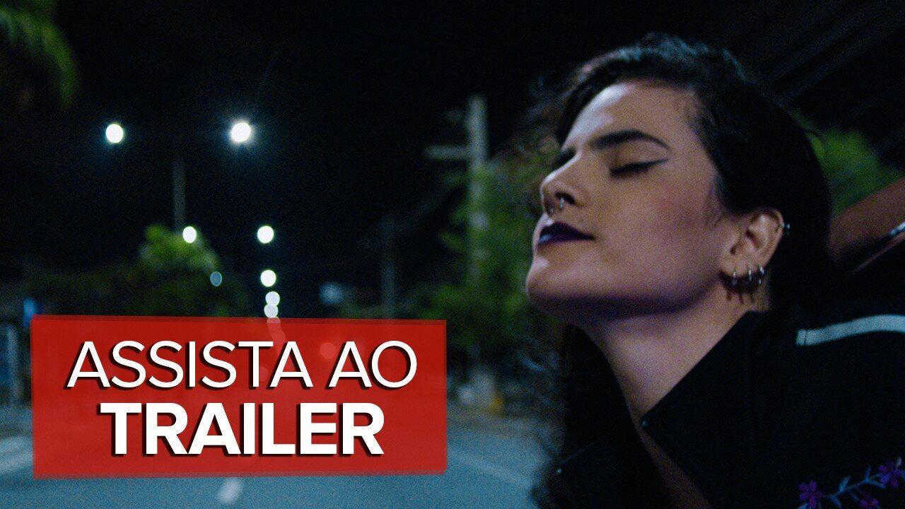 Assista ao trailer do filme 'A Noite Amarela'