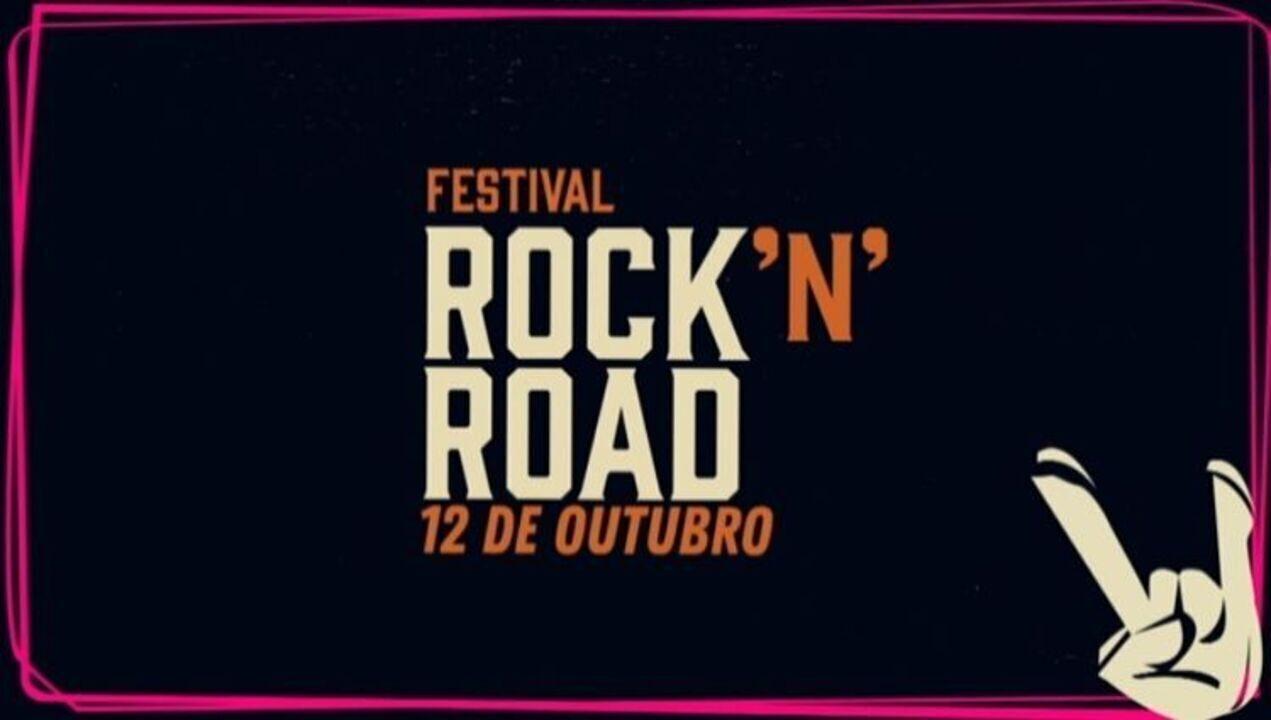O Rock'nRoad está chegando: viva a experiência do #OutubroRosaRPC