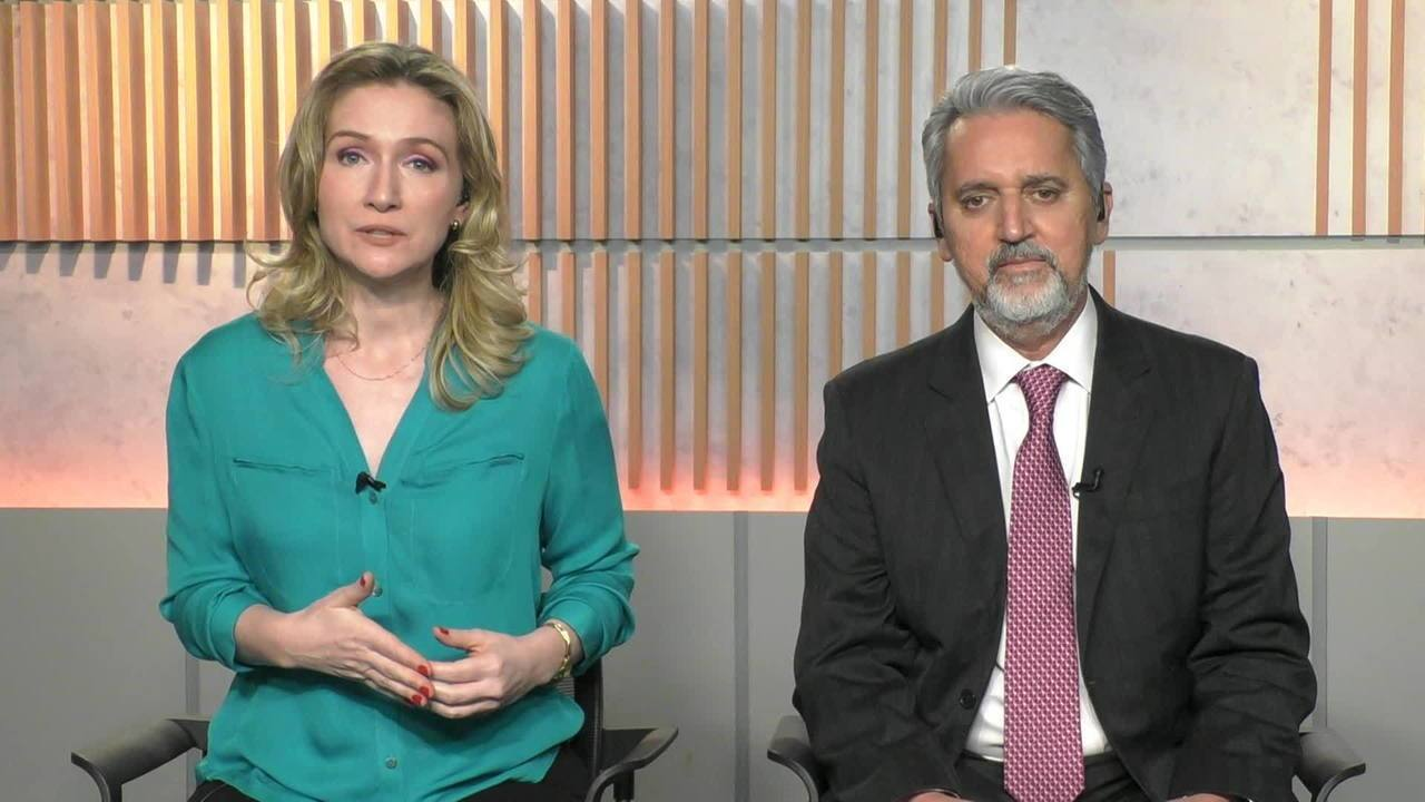 Análise: crise no PSL pode ofuscar a agenda econômica