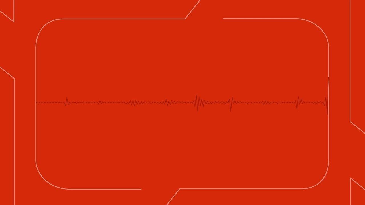 Áudio do vereador Alexandre Nogueira usado em investigação do Gaeco em Uberlândia