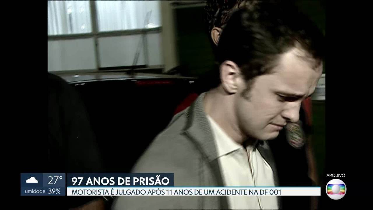 """Resultado de imagem para Igor de Rezende Borges"""""""