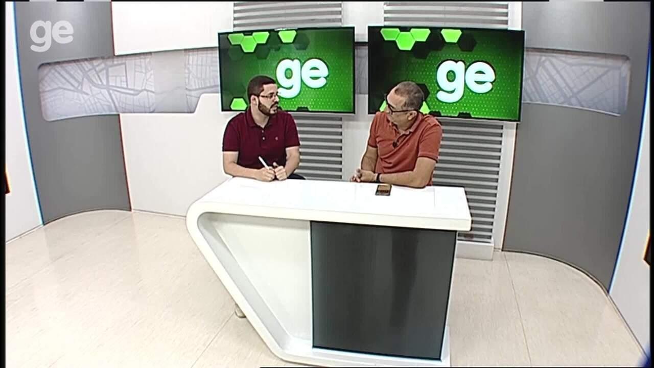 Torcedor GE #102: Decisão perto do acesso e Porto precisando acordar na Série A2