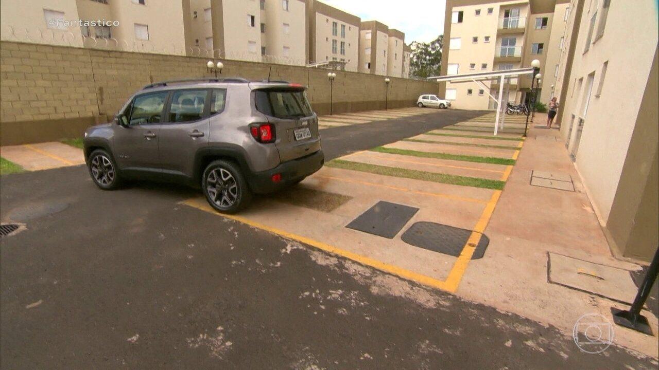 Esquema entre construtoras e prefeitura aprovava prédios com erros em Uberlândia