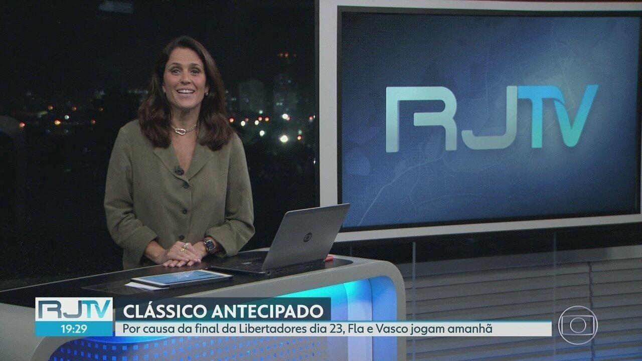 RJ2 - Íntegra 12/11/2019 - Telejornal que traz as notícias locais, mostrando o que acontece na sua região, com prestação de serviço, boletins de trânsito e a previsão do tempo.