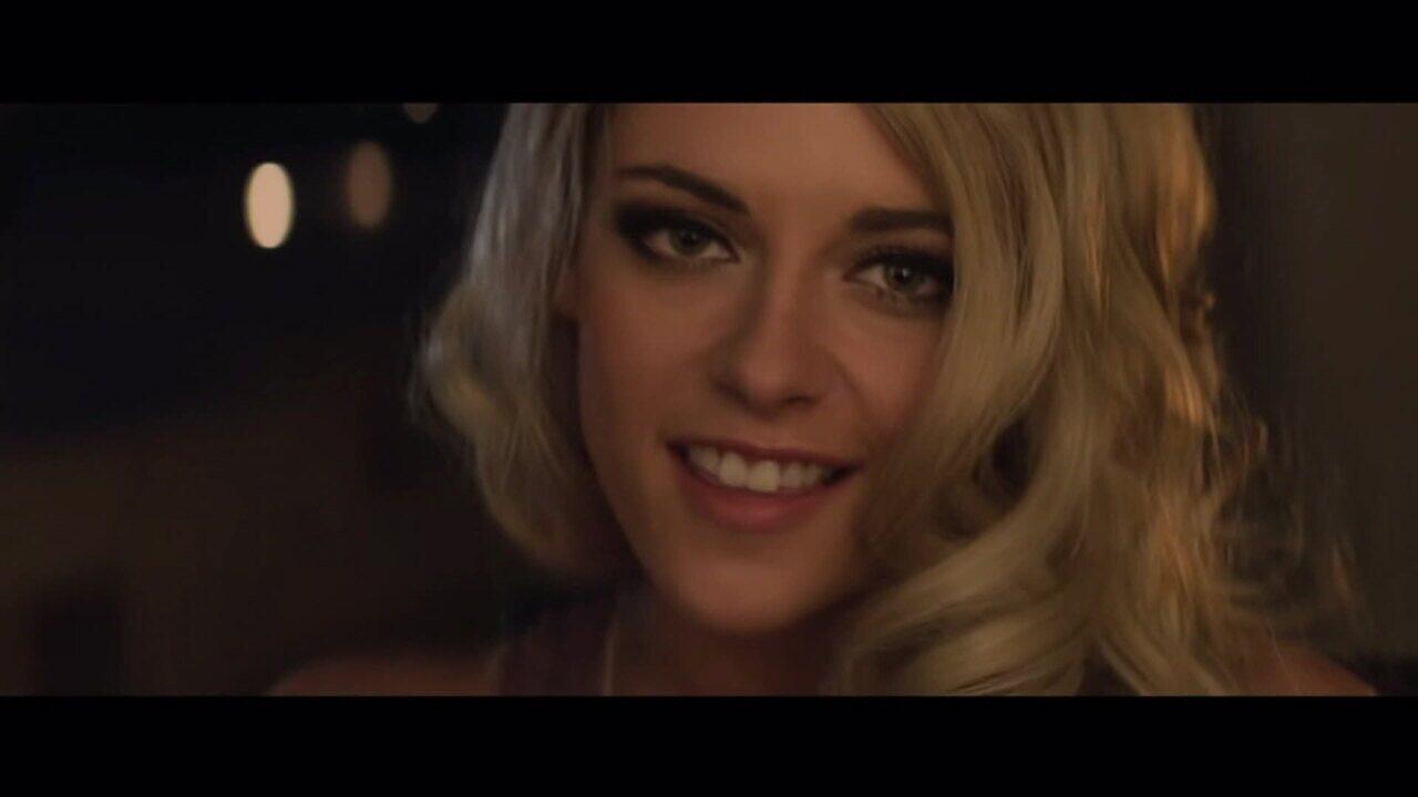 'As Panteras' e 'O Irlandês' estreiam nos cinemas