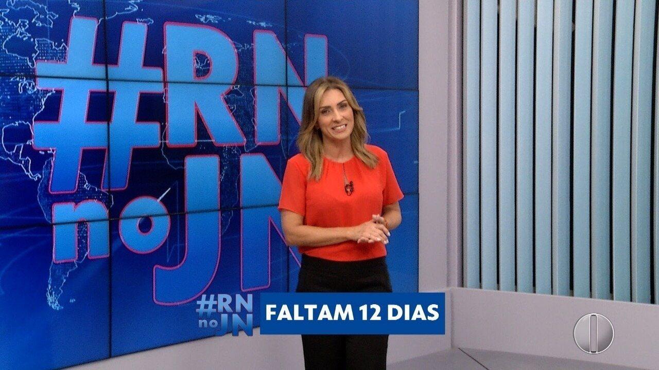 RN2 18 NOVEMBRO 2019 - RN2 18 NOVEMBRO 2019