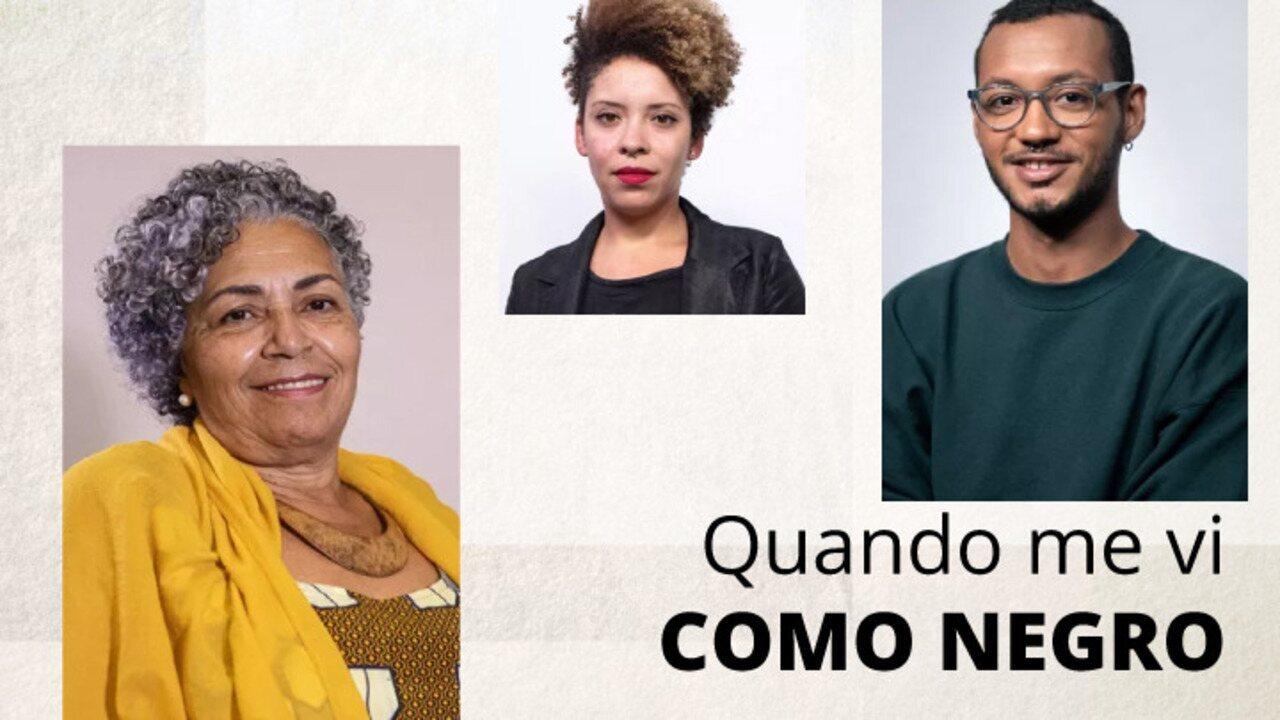 Por que cada vez mais brasileiros se autodeclaram negros?
