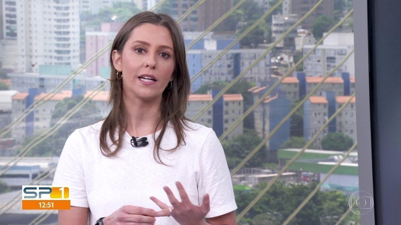 Marina Proença responde perguntas sobre empreendedorismo