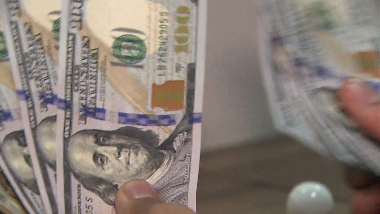 Dólar: entenda o impacto na economia e as perspectivas da cotação