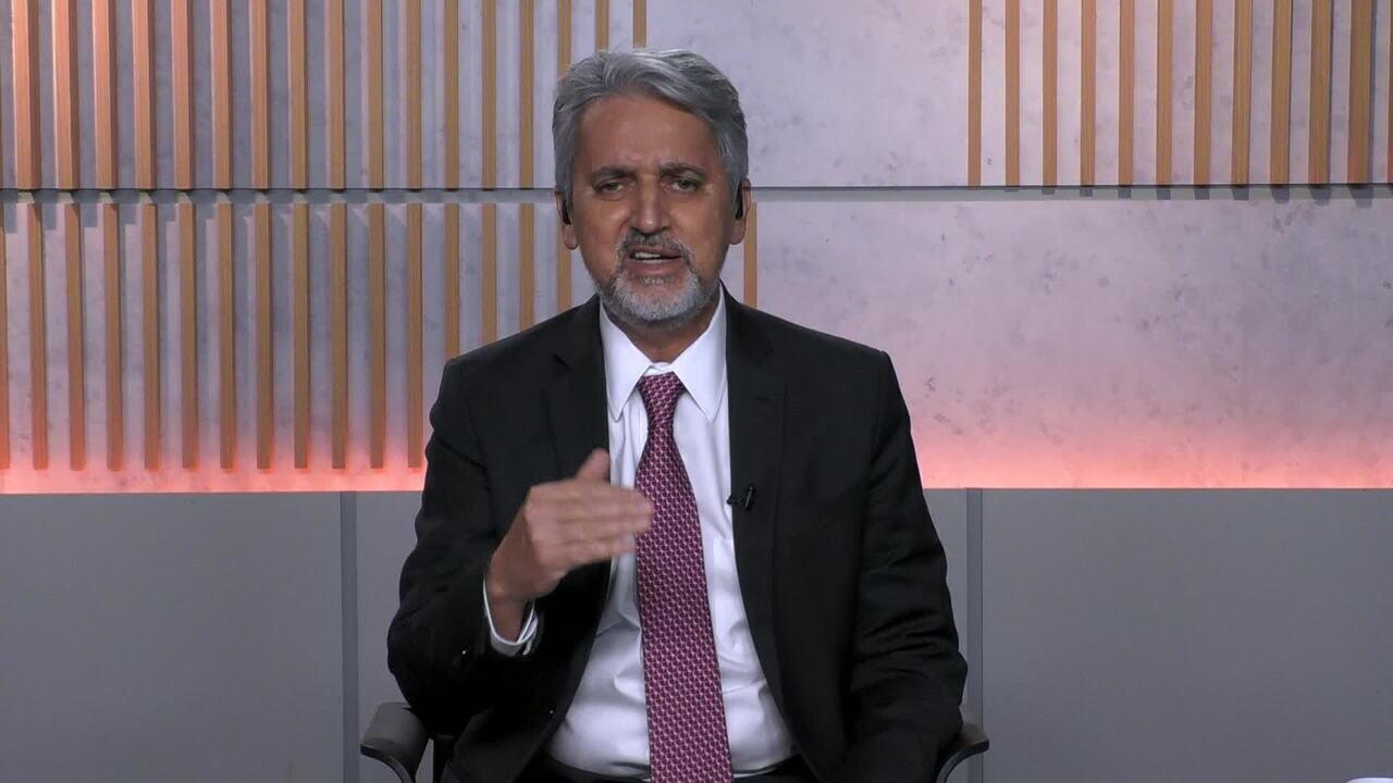 Valdo Cruz: 'Entenda o futuro das investigações do antigo Coaf com nova decisão'