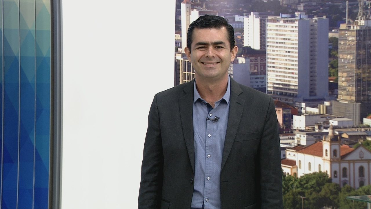 Assista a íntegra do Jornal do Amazonas 1° edição desta sexta-feira (29) - Assista a íntegra do Jornal do Amazonas 1° edição desta sexta-feira (29).