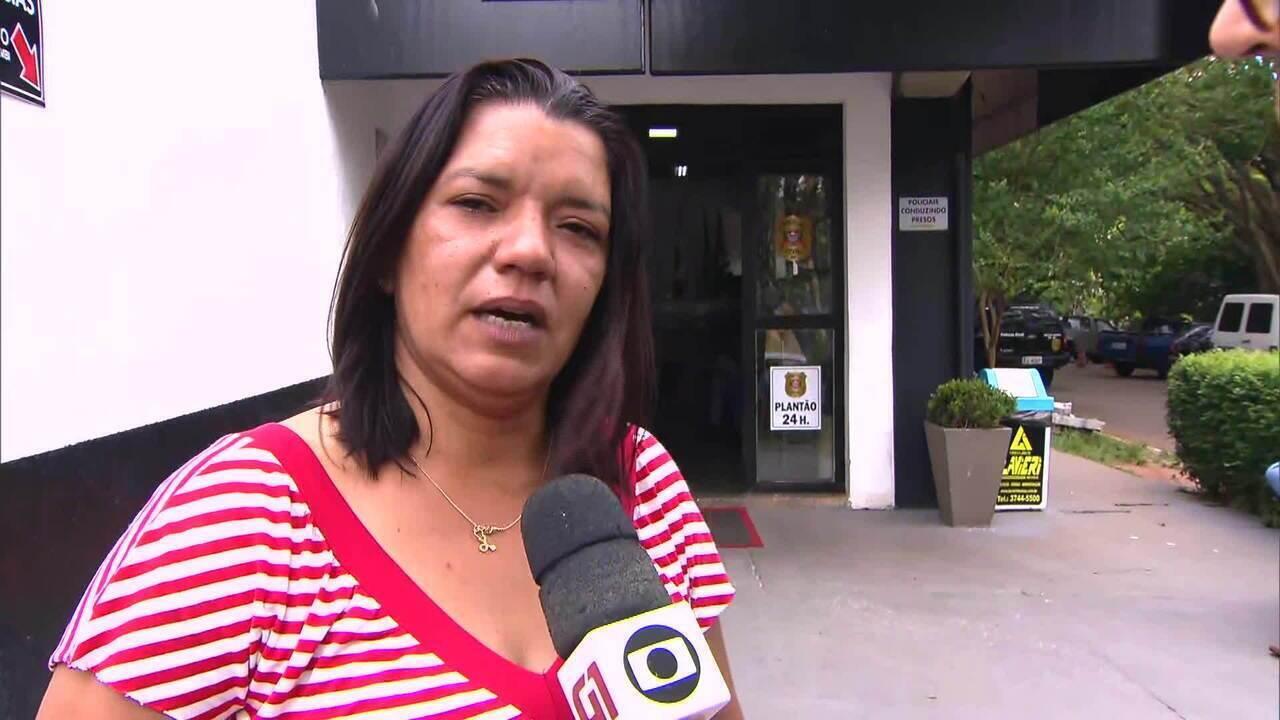Mãe de adolescente morto em Paraisópolis não sabia que filho tinha ido a baile funk