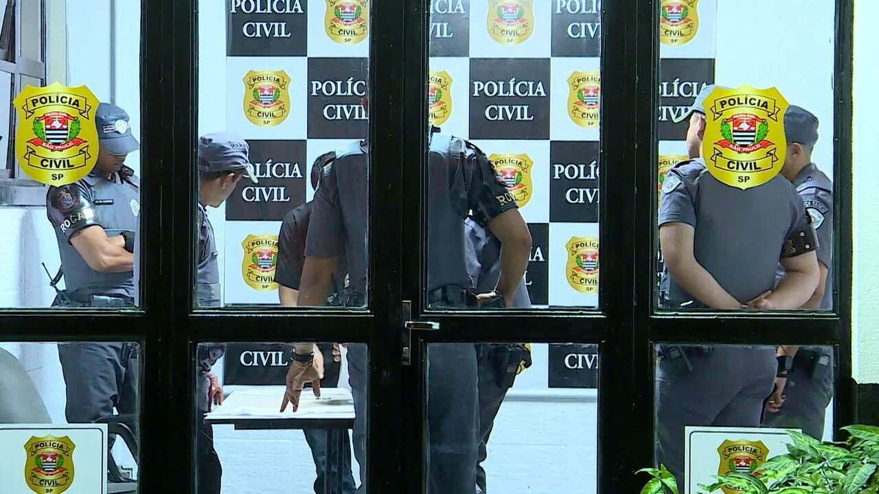 Seis PMs são ouvidos sobre ação que resultou na morte de nove pessoas em Paraisópolis