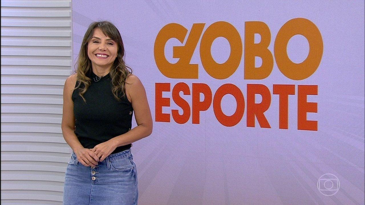 Globo Esporte/PE (09/12/19) - Globo Esporte/PE (09/12/19)