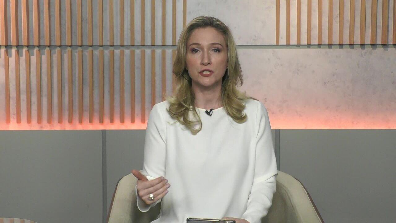 Secretário de Cultura anuncia aumento do teto da Lei Rouanet para R$10 milhões