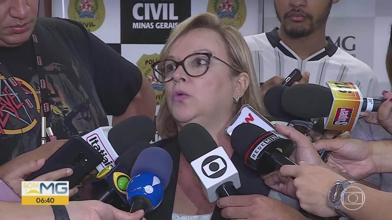 Crise no Cruzeiro não tem fim: Ministério público quer banir torcidas organizadas em jogos
