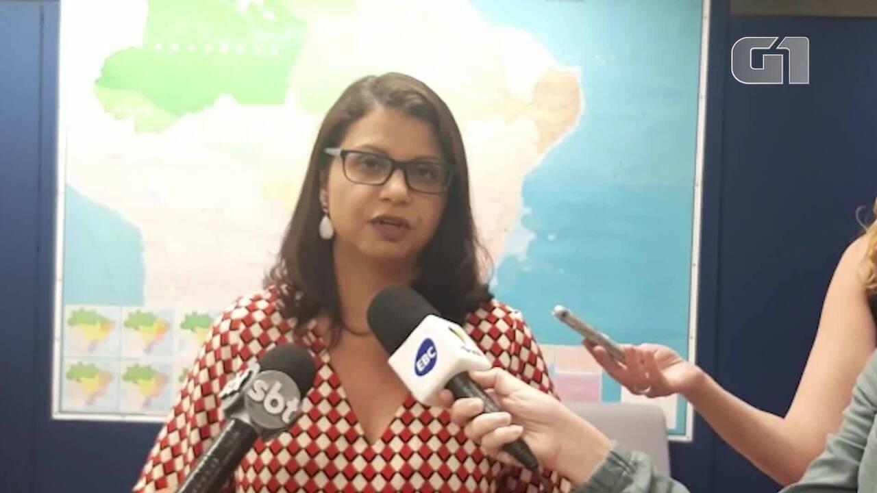 Alternativa para driblar desemprego, home office tem histórica no país, aponta IBGE
