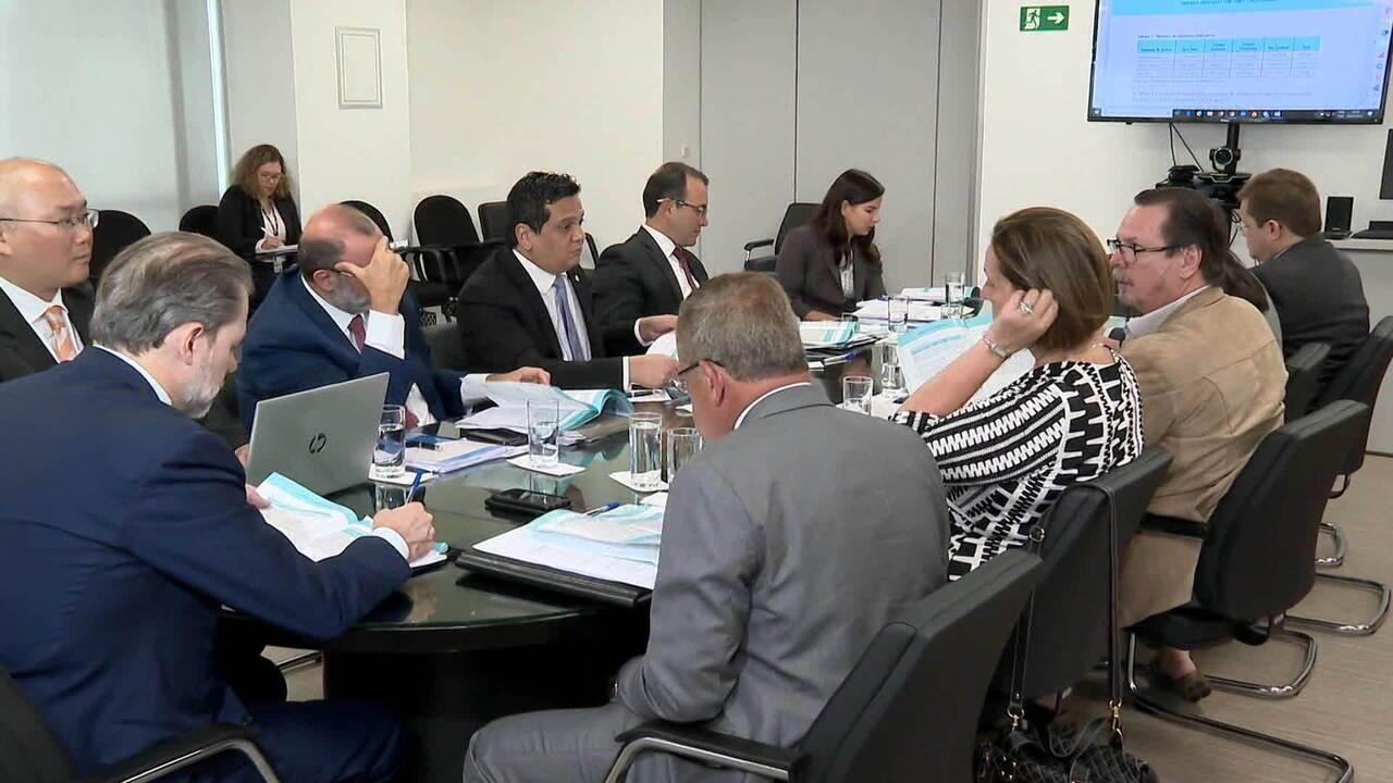 CNJ se reúne para discutir regras para juiz de garantias