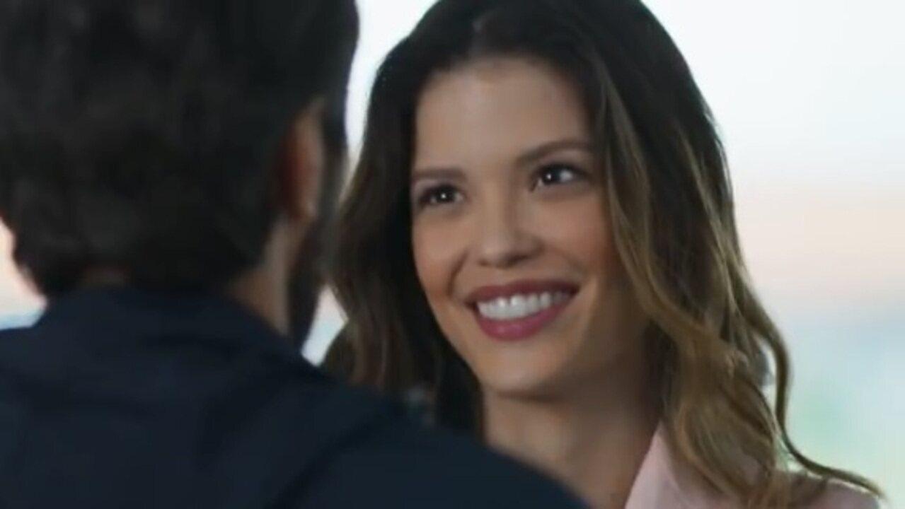 Conheça a história de Kyra no teaser de 'Salve-se Quem Puder'