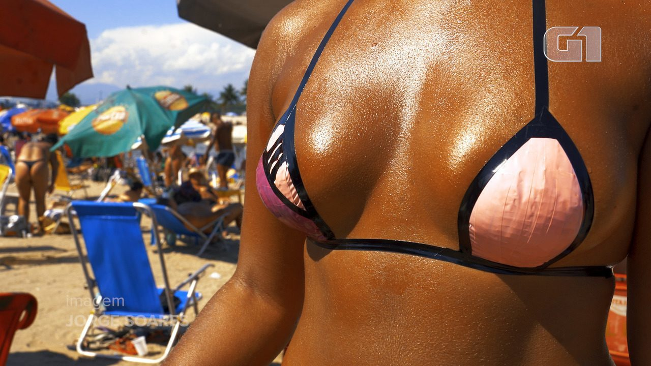 via rio bikini