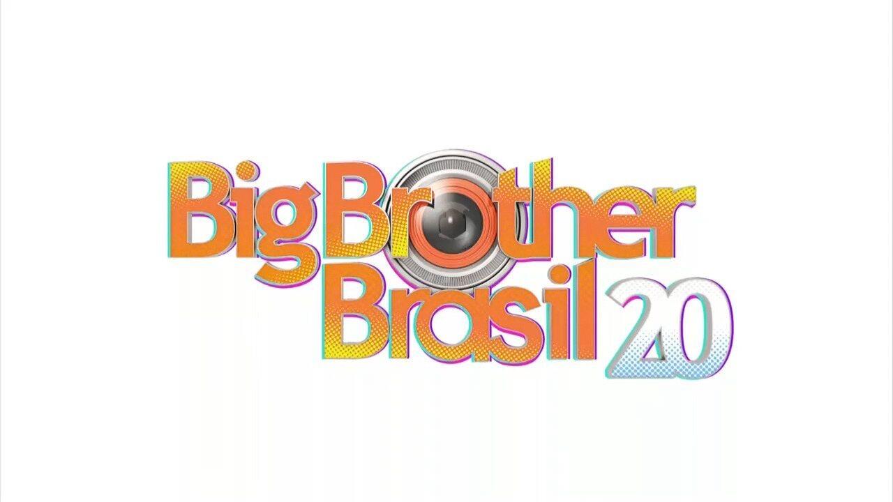 Relembre os grandes campeões do Big Brother Brasil