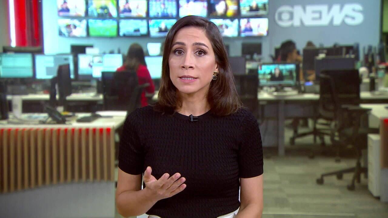 Júlia Duailibi comenta mudanças na lei de abuso de autoridade