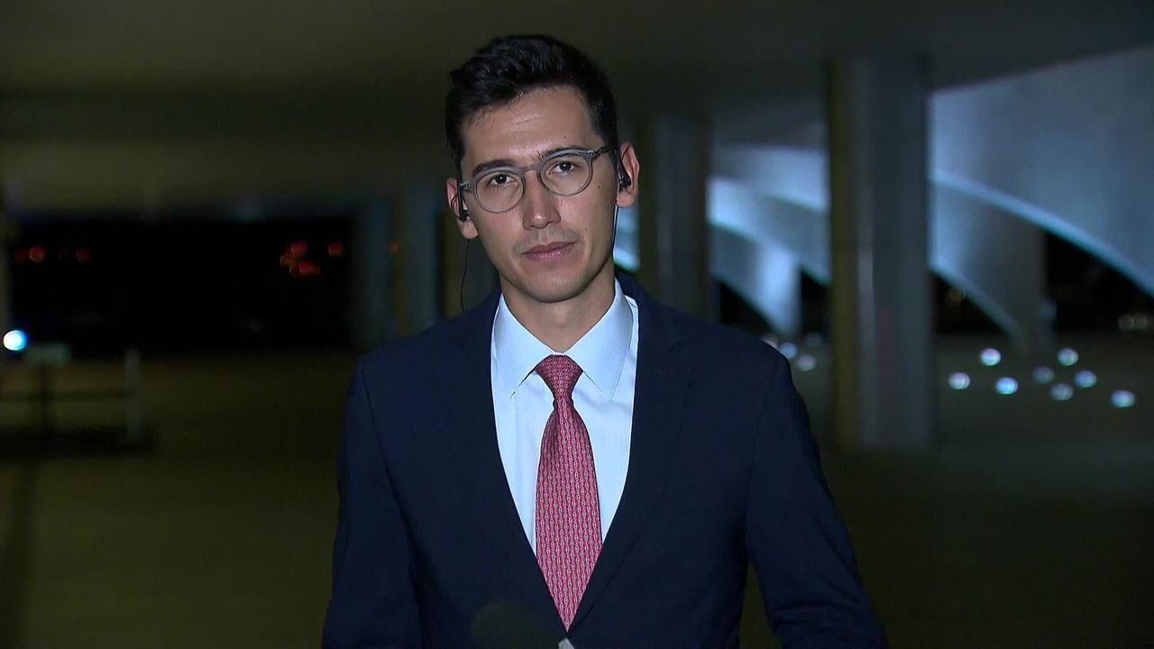 EUA devem formalizar o apoio à entrada do Brasil na OCDE