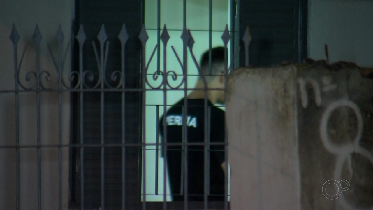 Polícia encontra corpo de advogado que estava sumido esquartejado em sacolas