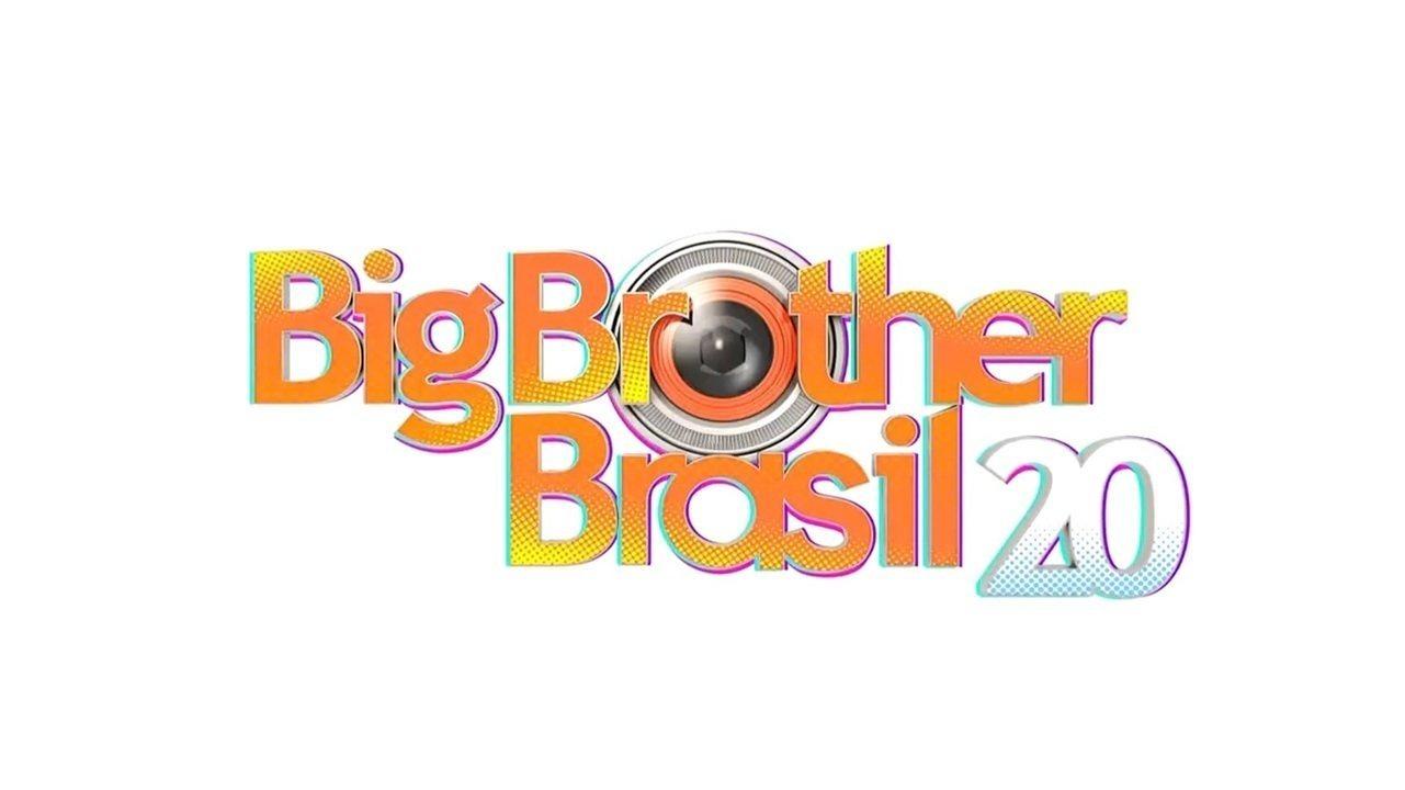 Confira a lista dos participantes do BBB20