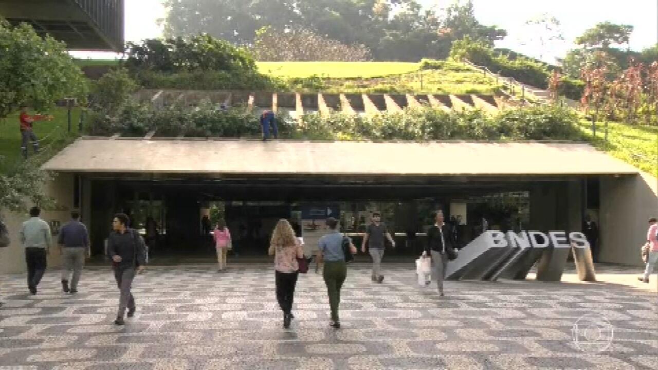 BNDES paga R$ 48 milhões para abrir caixa preta do banco, mas não encontra irregularidades