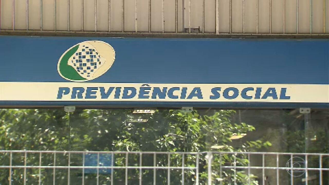1,3 mi de brasileiros esperam há mais de 45 dias por uma resposta do INSS