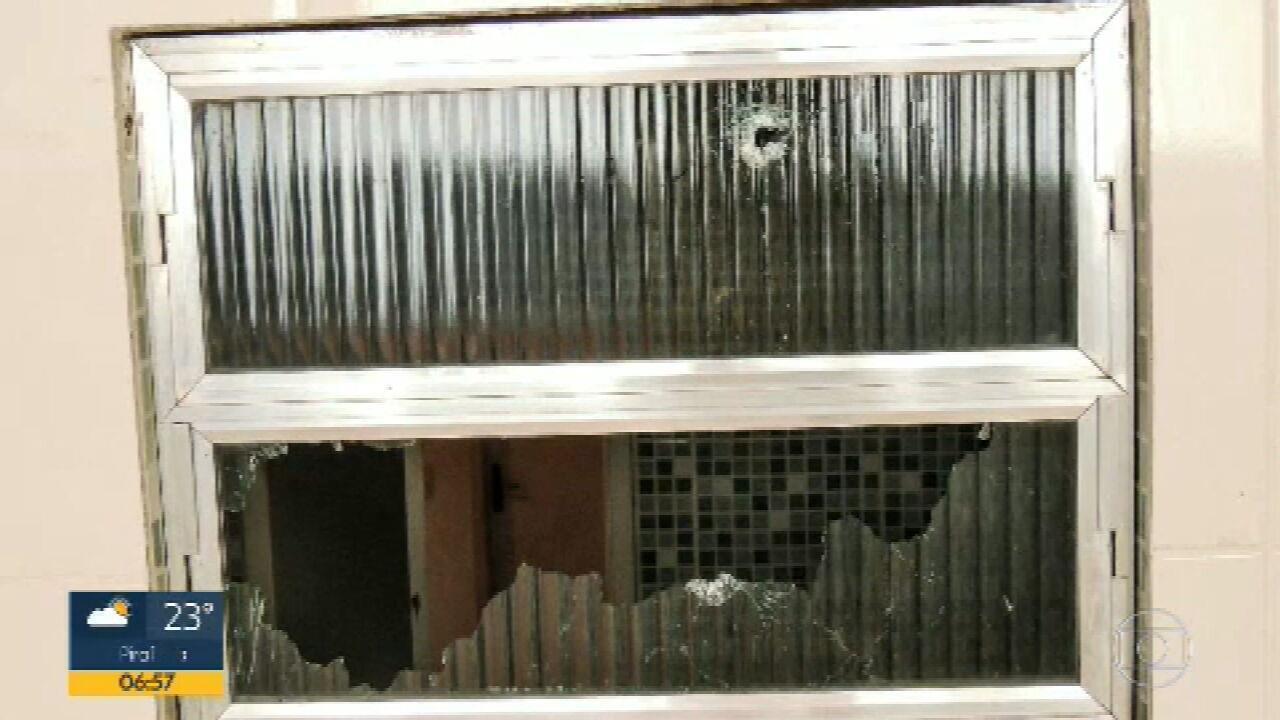 Defensoria Pública pede novas investigações no cado do Morro do Fallet
