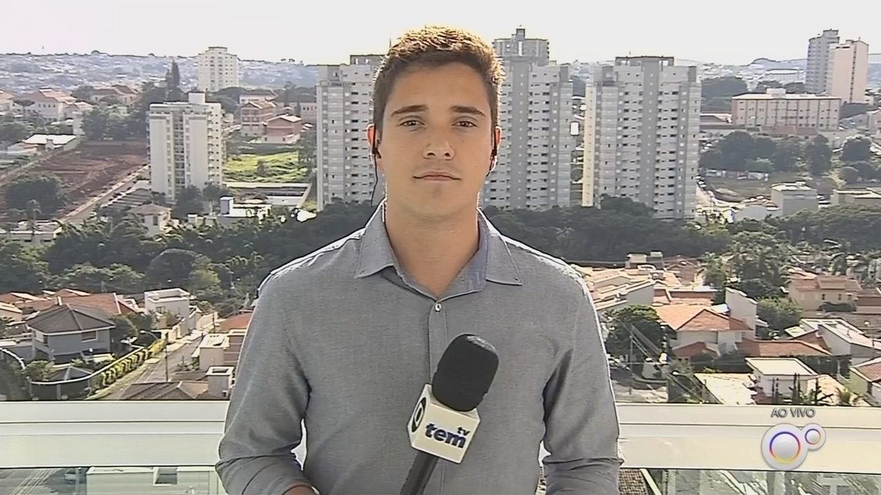 Cidades do Centro-Oeste Paulista têm mais de 120 vagas de emprego abertas
