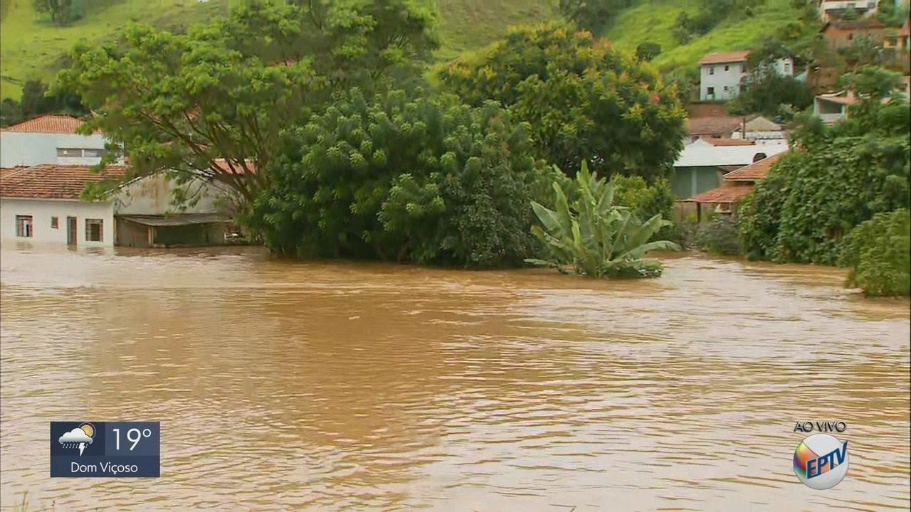 Bandeira do Sul Minas Gerais fonte: s03.video.glbimg.com