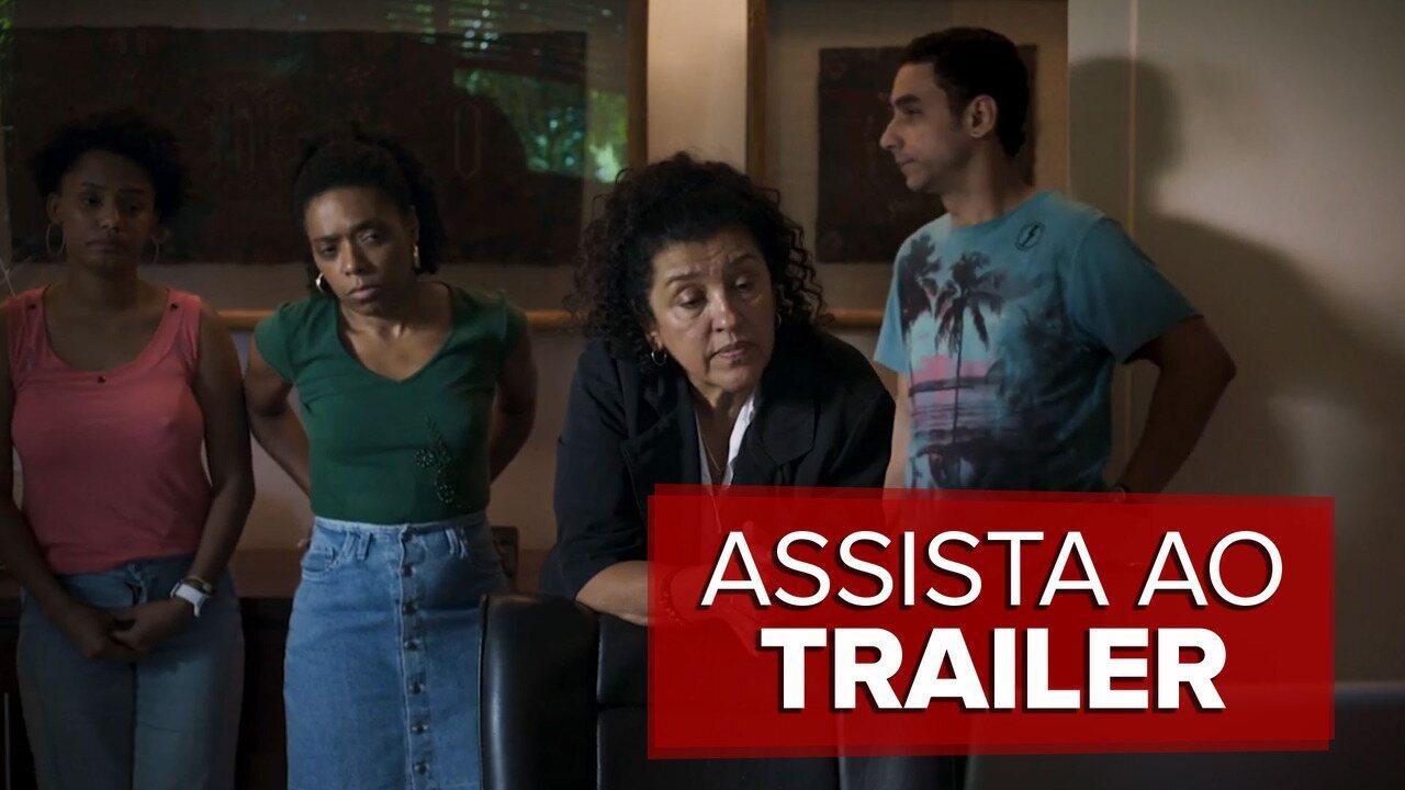 Veja trailer do filme Três Verões