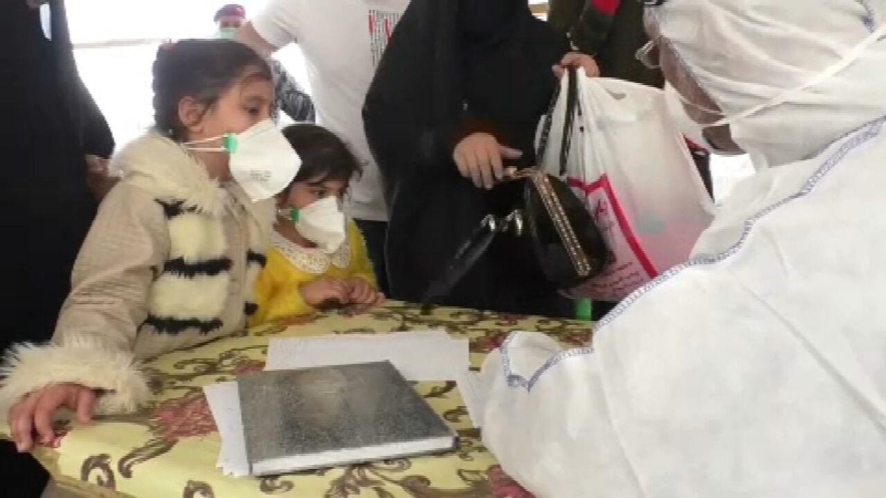 Itália confirma primeira morte pelo novo coronavírus
