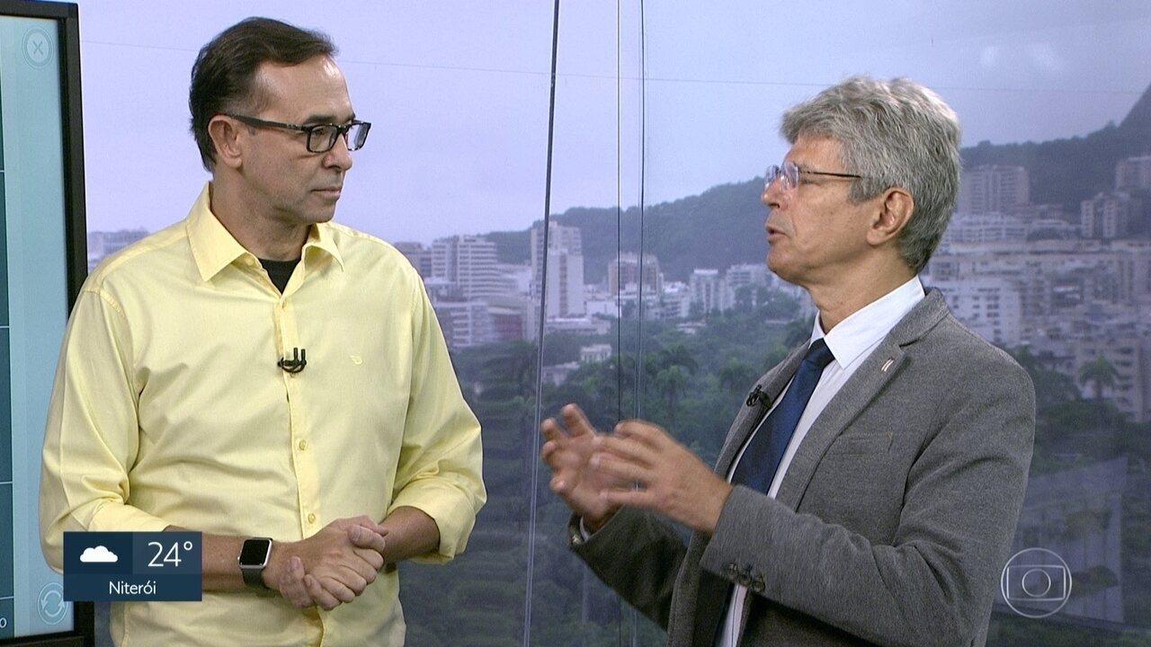 Especialista explica os cuidados para se prevenir contra o coronavírus