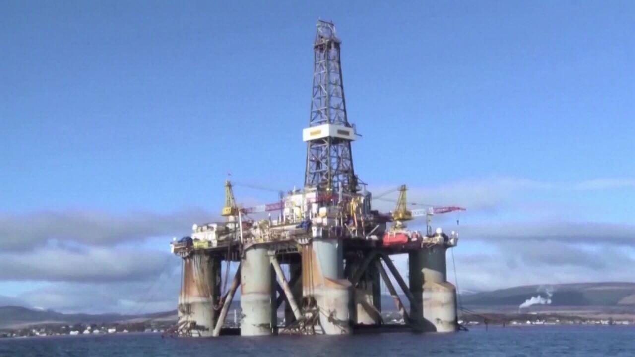 Novo coronavírus e 'guerra do petróleo' derrubam mercados pelo mundo nesta segunda (9)