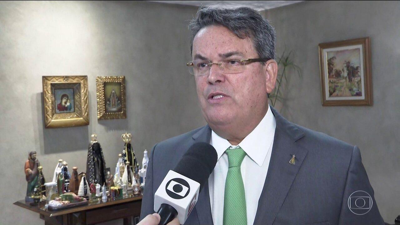 TJ-RJ anuncia medidas restritivas para circulação de pessoas nos fóruns do estado