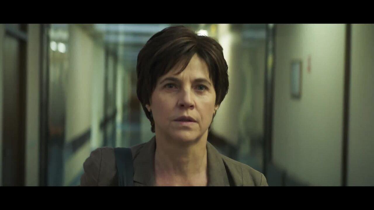 Assista ao trailer de 'Cicatrizes'