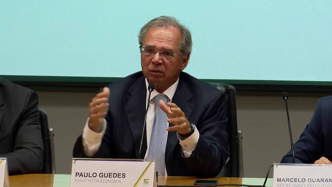 Governo anuncia medidas para injetar R$ 147 bilhões na economia; entenda