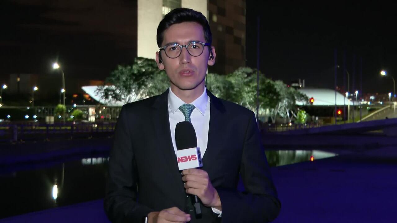 Segundo teste de Bolsonaro para coronavírus dá negativo