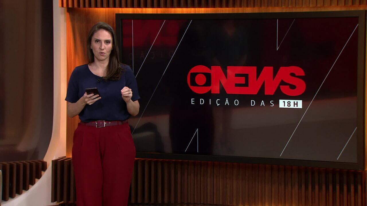 São Paulo confirma a quarta morte pelo novo coronavírus