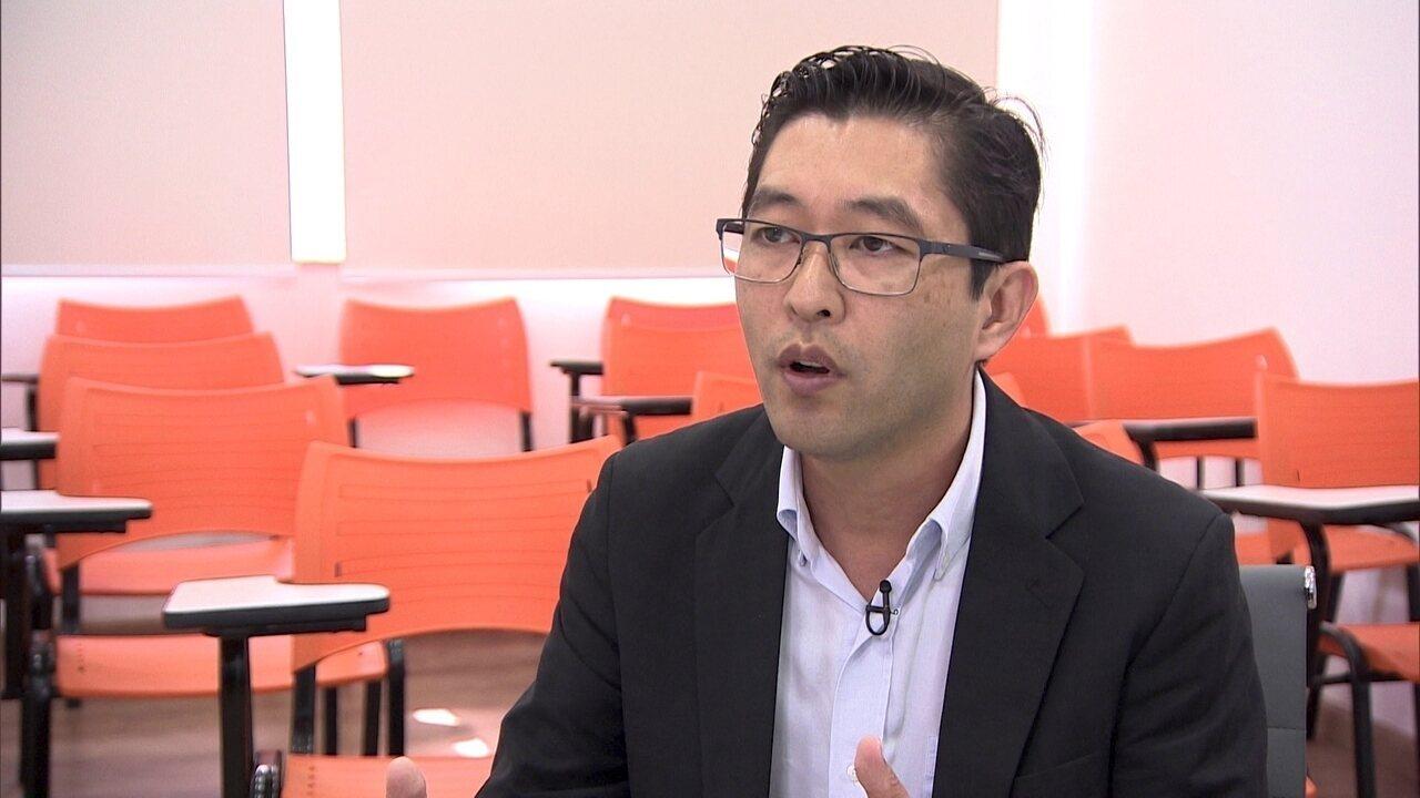 Consultor orienta empresários para enfrentar a pandemia do novo coronavírus