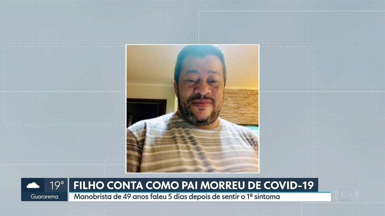 Sobe para 15 o número de mortes por Covid-19 em São Paulo