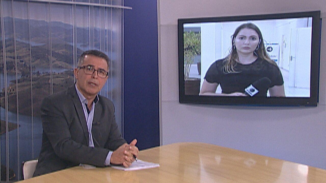 Mogi das Cruzes investiga três mortes suspeitas por coronavírus
