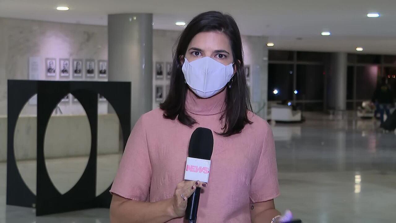 Brasil tem 291.579 casos de coronavírus, 18.859 mortos e 116.683 recuperados