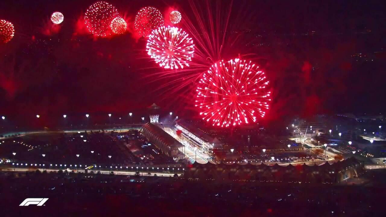 Chamada do GP da Áustria de Fórmula 1: dia 5 de julho