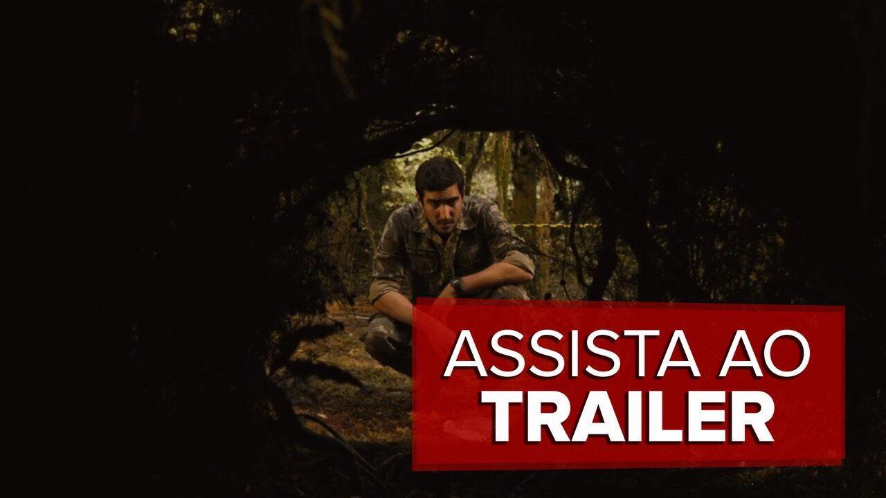 Veja trailer do filme 'Macabro